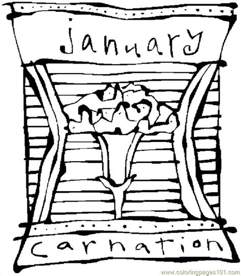 january holiday coloring pages january february holidays coloring pages
