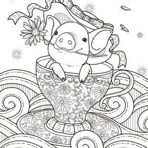 free printable coloring sheets for adults 25 best ideas about colouring sheets for adults on