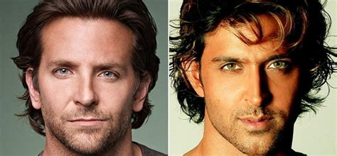 hrithik roshan movies list hits 6 excellent hollywood performances by hrithik roshan