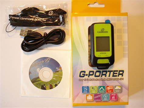 Gps Address Finder 15in1 Handheld Gps Device G Porter Gp 102 Location Finder