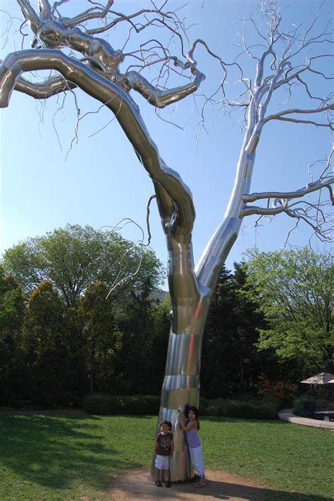 tree metal all classes draw paint design visual classes at