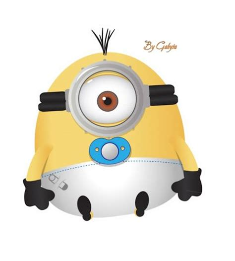 minions imagenes riendo pinterest el cat 225 logo global de ideas