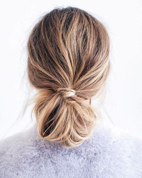 short feathered mullet hair cut 1000 ideas about feathered hairstyles on pinterest