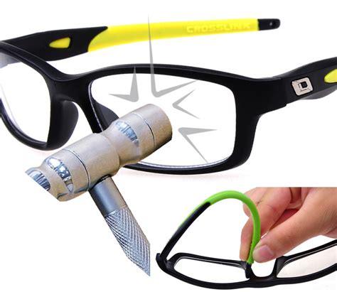 strong ex sport eyewear eyeglasses frames sports