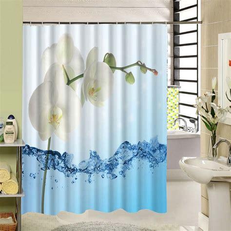 tende per bagno moderno tende bagno dal moderno all elegante tante soluzioni per