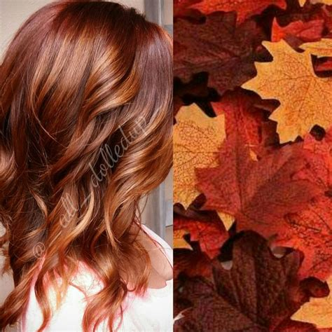 copper red ombre hair balayage best 25 copper hair colors ideas on pinterest which red