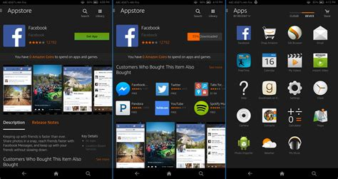 amazon kindle store using the amazon app store kindle fire tablets at the