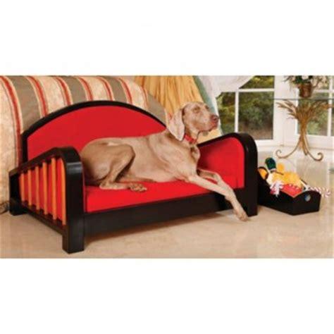 regal princess sofa bed 7 designer beds for the modern home design