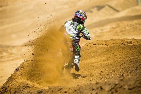 kid motocross motocross kids rippin on dirt bikes part 5 1 2 youtube