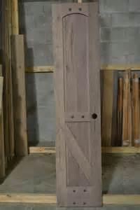 Kitchen Cabinet Door Styles Barn Style Doors Quotes
