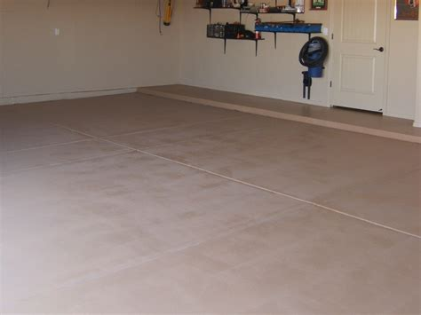 Garage Floor Paint Usa Garage Floor Coating Urethane 28 Images Epoxy