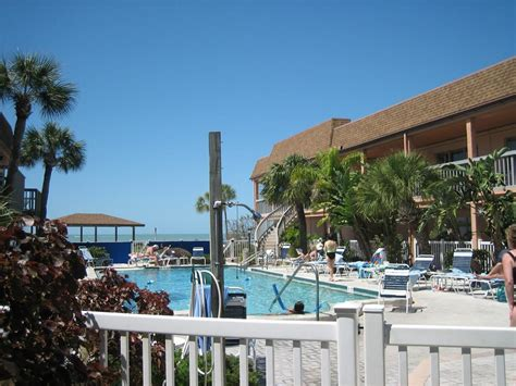 boat club st pete mariner beach club by vri resort st pete beach fl