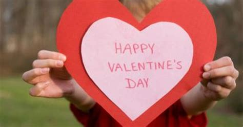 things to say in a valentines card s day say i you with a geordie
