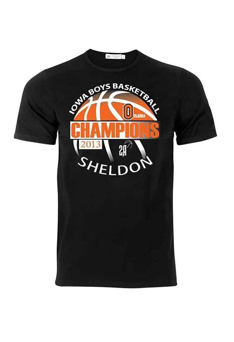 T Shirt Basketball cool basketball t shirt designs www pixshark