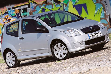 Cheap car insurance for young drivers   the best cars