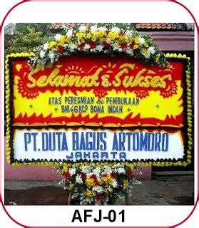 Harga Papan Ucapan Selamat bunga papan congratulation bunga papan ucapan selamat di