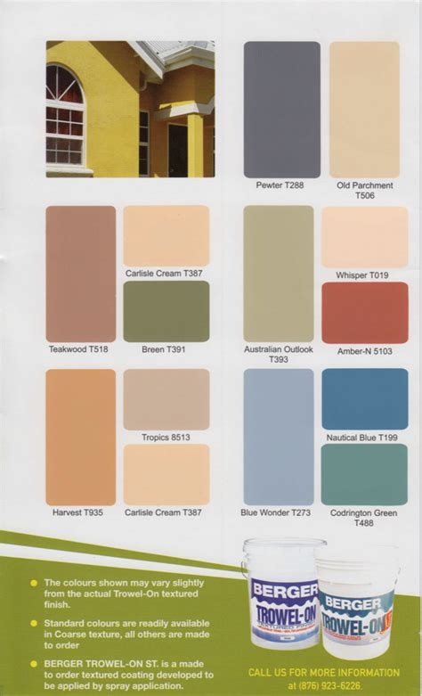 berger paints colour shades berger paint color paint color ideas