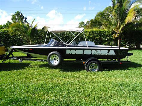 moomba boomerang boat moomba boomerang 1999 for sale for 100 boats from usa