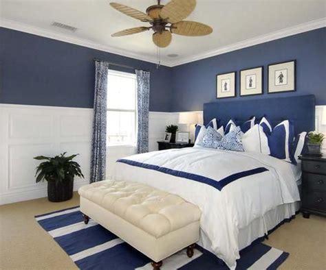 die besten 25 blaue schlafzimmer ideen auf