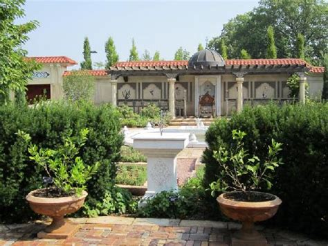 Restaurants Near Missouri Botanical Gardens Ottoman Restaurants Near Missouri Botanical Gardens