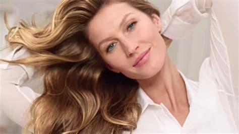 pantene repair and protect tv commercial spring 2015 youtube pantene hair commercial model pantene pro v tv spot split
