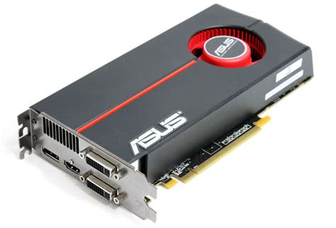 Vga Ati Radeon Hd 5770 asus radeon hd 5770 voltage tweak review radeon hd series 5700 features