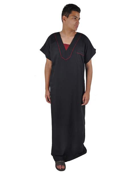 maenner kaftan kaftan kleid orientalische maenner kleidung