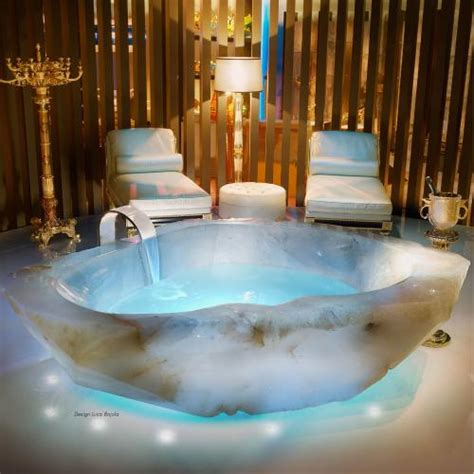 firenze bathtub baldi home jewels firenze 1867 bathtub
