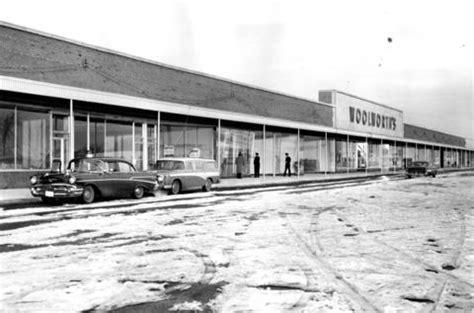 Morton Grove Post Office by Photo Gallery A History Of Morton Grove Chicago Tribune