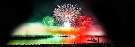 honda celebration of light west end business improvement