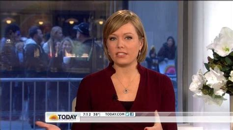 dylan dreyer wardrobe search results hairstyle corner news women 10 handpicked ideas to discover in celebrities
