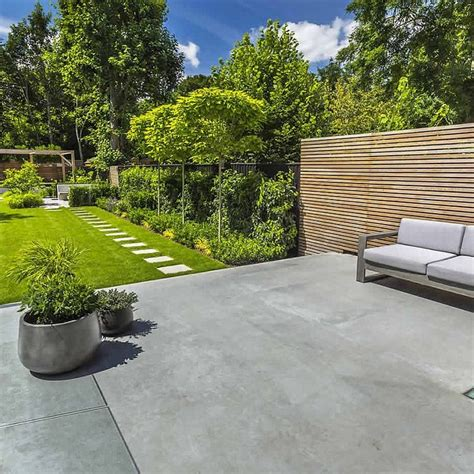 contemporary design ideas best 25 contemporary gardens ideas on