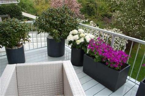 blumentöpfe für draußen pflanzk 252 bel au 223 enbereich bestseller shop