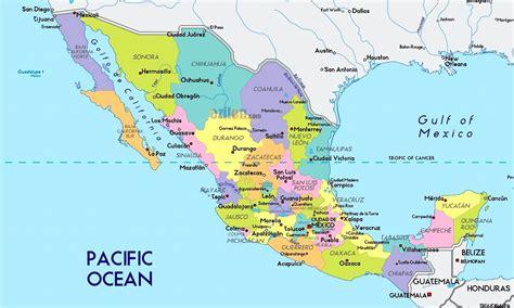 tulum mexico map mexico tulum map