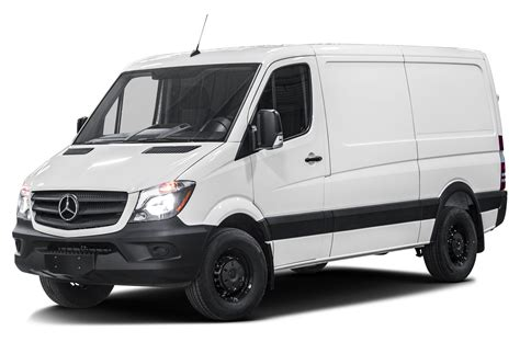 mercedes sprinter cer van price of a new mercedes sprinter