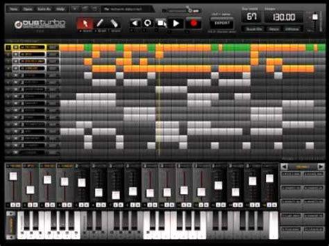 drum rhythm program beat making software scott storch timbaland neptunes