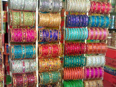 bangles and glass bangles cultural heritage