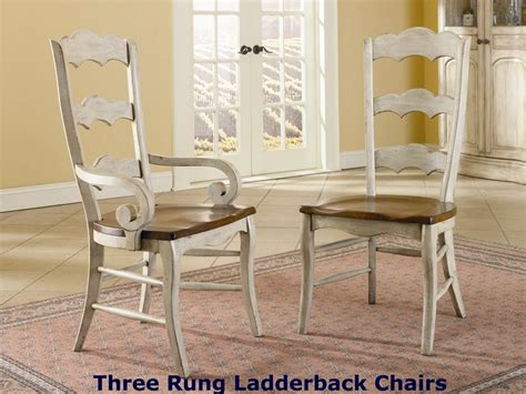 homey design off white 12 pc traditional dining room set best summerglen 5 piece round dining table with three rung