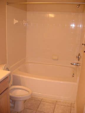 bathroom mirrors jacksonville fl who sells bathroom vanities in jacksonville fl 28 images
