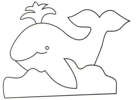 imagenes de pacchwork para imprimir riscos para bordar gratis az dibujos para colorear