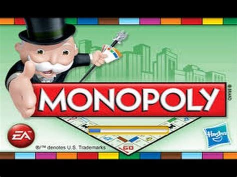 monopoly apk for android monopoly apk juegos apk