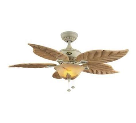 hton bay antigua ceiling fan ioffer want ad antigua antique vanilla ceiling fan