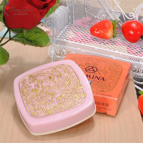 Ub Ginseng Whitening Pearl whitening ginseng pearl powder founation makeup us 4 44 sold out