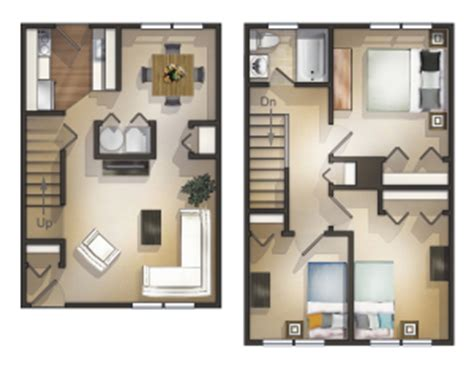 3 bedroom apartments kingston 3 bedroom apartment in manchester nh at wellington terrace