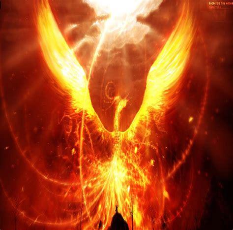 ver imagenes mitologicas criaturas mitologicas