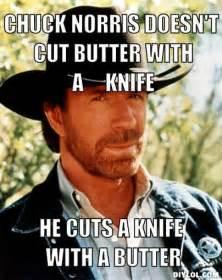 Meme Chuck Norris - chuck norris meme funny pinterest