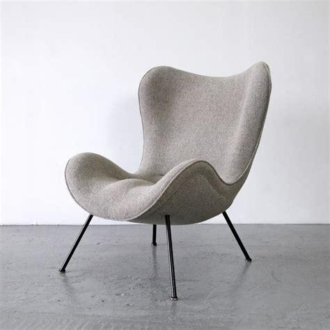 Polstermöbel Oelsa moderne einzelsessel bestseller shop f 252 r m 246 bel und