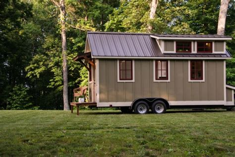 150 sq ft 150 sq ft timbercraft tiny home