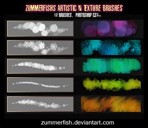 download kumpulan brush photoshop btgrafis free download 4 brush photoshop terbaik edisi februari