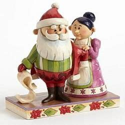 mrs claus shop joondalup prices animated mrs claus shop sales stores prices at thefind animated santa and mrs claus